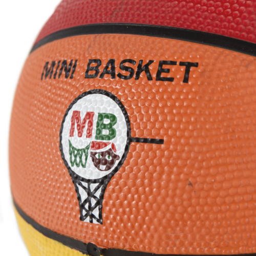 Basket Ball Ring For Indoors