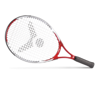 Tennis racket junior, 58.5 cm