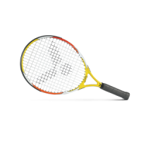 Tennis racket junior, 53.5 cm